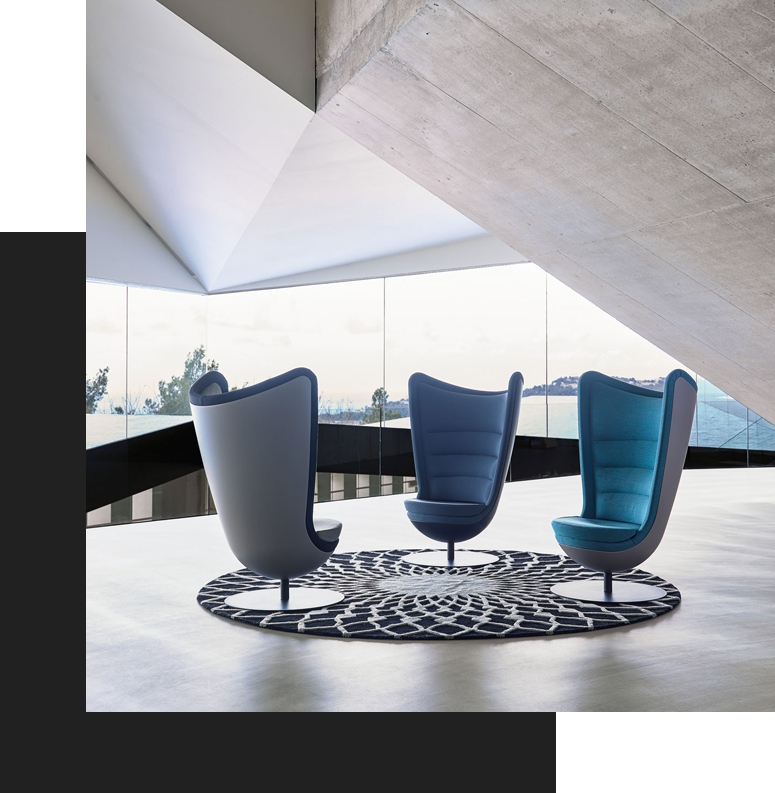 collage-refurbishment-chairs
