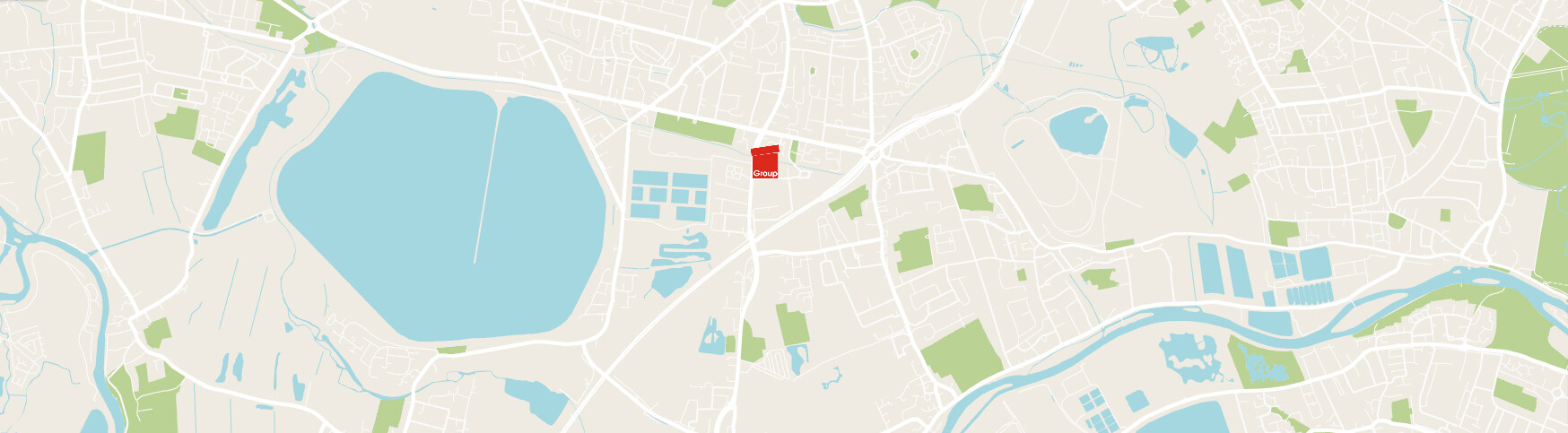 redboxmap